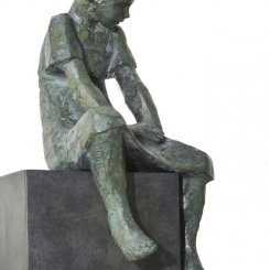 AGNES ASSISE